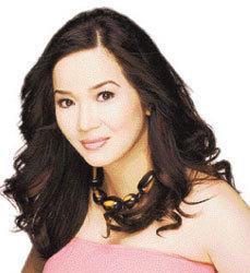 kris aquino scandal http://alldownloadmovies.com/biography/Aquino